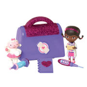 Doc McStuffins Mini Clinic Playset