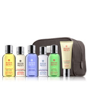 Molton Brown Men's Stowaway (Limited Edition)