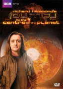 Richard Hammond's Journey to the Centre of the Planet