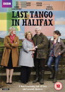 The Last Tango in Halifax