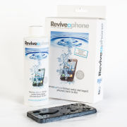 Reviveaphone - Water Damaged Mobile Phone Repair Kit