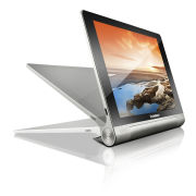 Lenovo Yoga 8 Inch Tablet - 16 GB