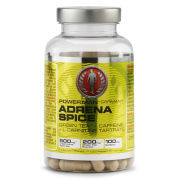 Powerman Spice Adrena - Energy Converter