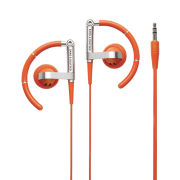 Bang & Olufsen A8 Earphones - Orange