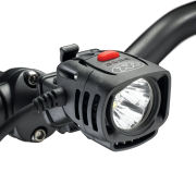 Niterider Pro 1200 Race Light