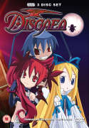 Disgaea Collection