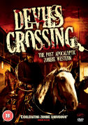 Devil's Crossing