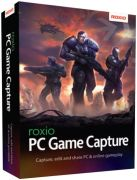 ROXIO Game Capture PC Version