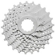 Shimano Tiagra 4600 Bicycle Cassette - 10 Speed