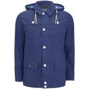 Weekend Offender Men's Accosta Jacket - Admiral