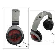 Divergent Tris Tattoo Headphones