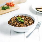 Exante Diet Moussaka