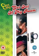 Cheech & Chong: Get Out Of My Room