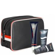 Biotherm Homme Force Supreme Value Set