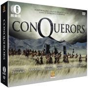 Conquerors
