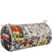 Charles Buchan 1966 World Cup Wash Bag