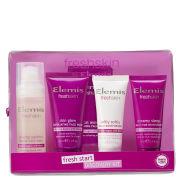 Elemis Fresh Skin Discovery Kit