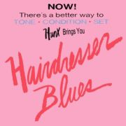 Hairdresser Blues