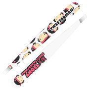 Tweezerman Harajuku Lovers Limited Edition Slant Tweezer - Angel