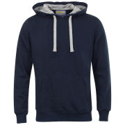 55 Soul Men's Blaze Hoody - Navy