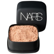NARS Cosmetics Immaculate Complexion Loose Powder - Desert