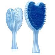 Tangle Angel Brush - Baby Blue (Limited Edition)