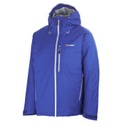 Berghaus Men's Maitland In Shell Jacket - Blue