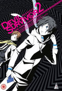 Devil Survivor 2 Collection