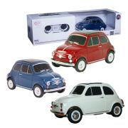 1:24 R/C Fiat 500L Classic