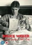 Bruce Weber Collection - Let's Get Lost/Chop Suey/Broken...