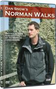 Dan Snow's Norman Walks
