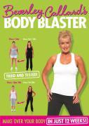 Beverley Callard's Body Blaster