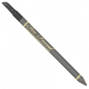 Too Faced Perfect Eyes Waterproof Eyeliner - Perfect Storm