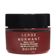 Serge Normant Meta Form Sculpting Pomade (127g)