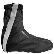 Sugoi RPM Rain Shoe Cover - Black