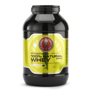 Powerman 100% Whey