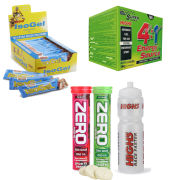 High5 Training Nutrition Bundle