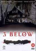 3 Below
