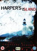 Harpers Island - Seizoen 1