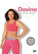 Davina: Ultimate Target - Brand New for 2012