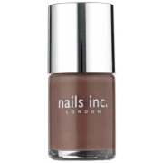 nails inc. Jermyn Street Nail Polish (10ml)