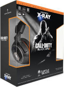 Turtle Beach: Call of Duty Black Ops 2 Ear Force X-RAY Headset