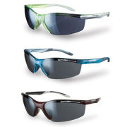Sunwise Breakout Sports Sunglasses