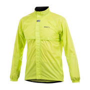 Craft Active Bike Rain Cycling Jacket