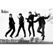 The Beatles Jump 2 - Maxi Poster - 61 x 91.5cm