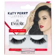 Katy Perry False Eyelashes - Feline Fierce