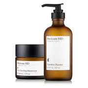 Perricone MD Essentials Duo (Worth £92.00)