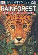 Eyewitness - Rainforest