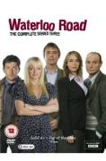 Waterloo Road - Complete Series 3