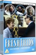 Fresh Fields: Complete Series 3